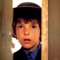 映画「刑事ジョン・ブック 目撃者」に出てくるアーミッシュは本物?